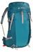 VAUDE Brenta 40 Backpack blue sapphire